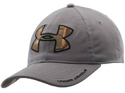 Under Armour Caliber Cap Polyester