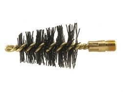 "Dewey ""No Harm"" Shotgun Field Bore Brush 410 Bore to 12 Gauge 5/16 x 27 Thread Nylon"
