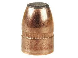 Speer Bullets 38 Caliber (357 Diameter) 125 Grain Jacketed Soft Point Box of 100