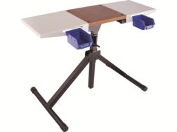 Frankford Arsenal Platinum Series Reloading Stand