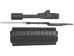 Osprey Defense OPS-416 Gas Piston Retrofit Conversion Kit AR-15 Standard Barrel Diameter