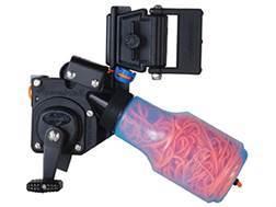 AMS Retriever Pro Bowfishing Reel Left Hand