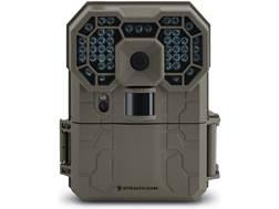 Stealth Cam GX45NG Black Flash Infrared Game Camera 12 Megapixel