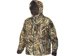 Drake Men's EST Guardian Refuge HS 3-Layer Jacket Polyester