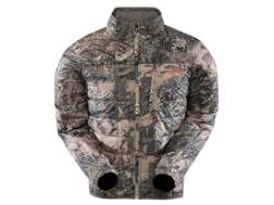 Sitka Gear Men's Kelvin Ultra Lite Insulated Jacket Polyester
