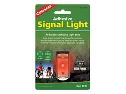 Coghlans Adhesive LED Signal Light
