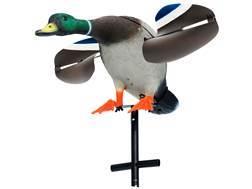 Lucky Duck Lucky Junior Motion Duck Decoy
