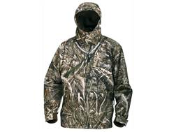 Drake Men's EST Heat-Escape Full Zip Jacket Waterproof Polyester