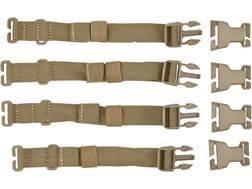 5.11 RUSH Tier System 4-Piece Strap Kit Nylon