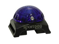 SportDog Locator Beacon Collar Light