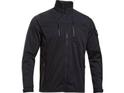 Under Armour Men's UA Tac Gale Force Jacket Polyester