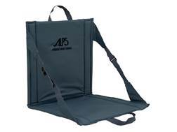 ALPS Weekender Folding Seat Polyester