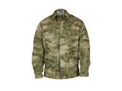 Propper BDU Jacket Poly/Cotton Battle Rip Ripstop A-TACS