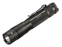 Streamlight ProTac HL USB Flashlight LED with Rechargeable Lithium Ion Battery Aluminum Black