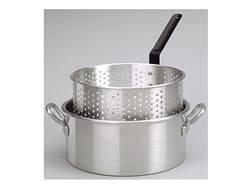 King Kooker 10 Qt Deep Fryer with Basket