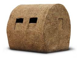 Redneck Blinds The Outfitter Hay Bale Blind