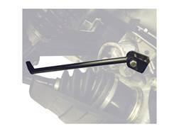 Kolpin Powersports ATV Suspension Lock for Can Am