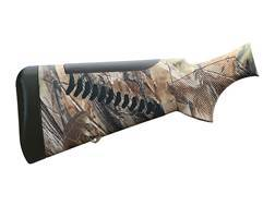 Benelli ComforTech Stock Super Black Eagle II, M2 12 Gauge Synthetic Advantage Timber HD Camo