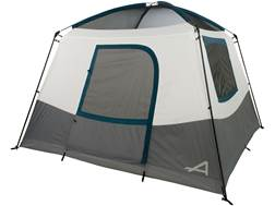 ALPS Mountaineering Camp Creek 6 Cabin Tent