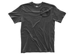 Magpul Men's Wet Logo T-Shirt Short Sleeve Fine Cotton