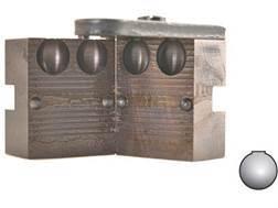 Lyman 2-Cavity Bullet Mold (440 Diameter) Round Ball