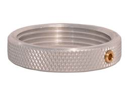 RCBS Die Lock Ring 1-1/2 x 12 Thread
