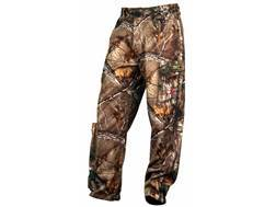 ScentBlocker Men's Scent Control X-Bow Pants