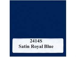 KG Gun Kote 2400 Series Satin Royal Blue 8 oz