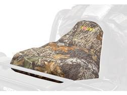 Kolpin Powersports Gel-Tech ATV Seat Cover