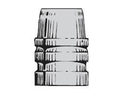 Saeco 1-Cavity Magnum Bullet Mold #452 45 Caliber (455 Diameter) 255 Grain Semi-Wadcutter