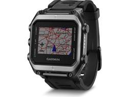 Garmin Epix Wrist-Mounted GPS Unit