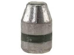Oregon Trail Laser-Cast Bullets 40 Caliber (401 Diameter) 180 Grain Lead Truncated Cone Box of 500