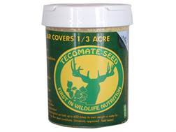 Tecomate Pounder Food Plot Seed