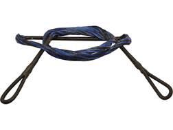 Excalibur Matrix Cub Youth Crossbow String Dacron