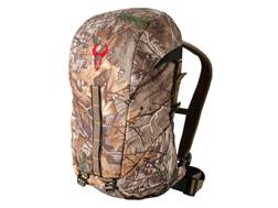 Badlands Quiet Reaper Backpack Nylon Realtree XTRA Camo