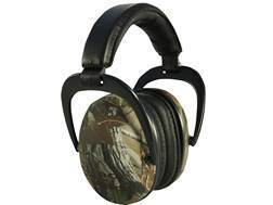 Pro Ears Ultra Sleek Youth Earmuffs (NRR 25 dB)