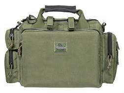 Maxpedition MPB Multi Purpose Bag Pack Nylon Olive Drab