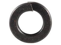 Benelli Buttstock Nut Lock Washer Super Black Eagle II, M1, M2, Montefeltro, SuperNova