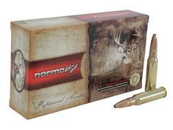 Norma USA American PH Ammunition 308 Winchester 180 Grain Oryx Protected Point Box of 20