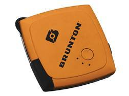 Brunton Pulse 1500 Power Device Orange