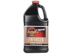 Ramshot Enforcer Smokeless Powder