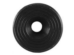 Nordic Components Extended Bolt Release Button Benelli M1, M2, Super Black Eagle, Super Black Eagle II Aluminum Black