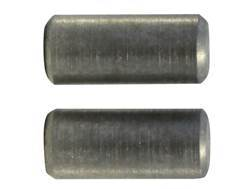 Cylinder & Slide Barrel Link Pin 1911 Steel Package of 2