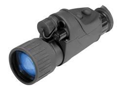 ATN Spirit XT-B Night Vision Monocular 3x Handheld Matte