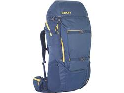 Kelty Catalyst 80 Backpack Polyester Regal