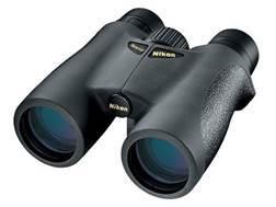 Nikon Premier Binocular 8x 32mm Roof Prism Black