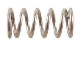 Jard Trigger Spring 1120