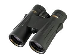 Steiner Predator Pro Binocular 8x 42mm Roof Prism Matte