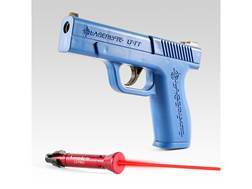 LaserLyte Trigger Tyme Pro Kit with Pistol Housing and LT-Pro Laser Trainer