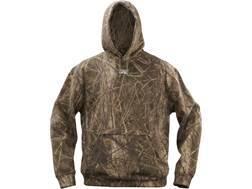 GHG Hooded Sweatshirt Cotton